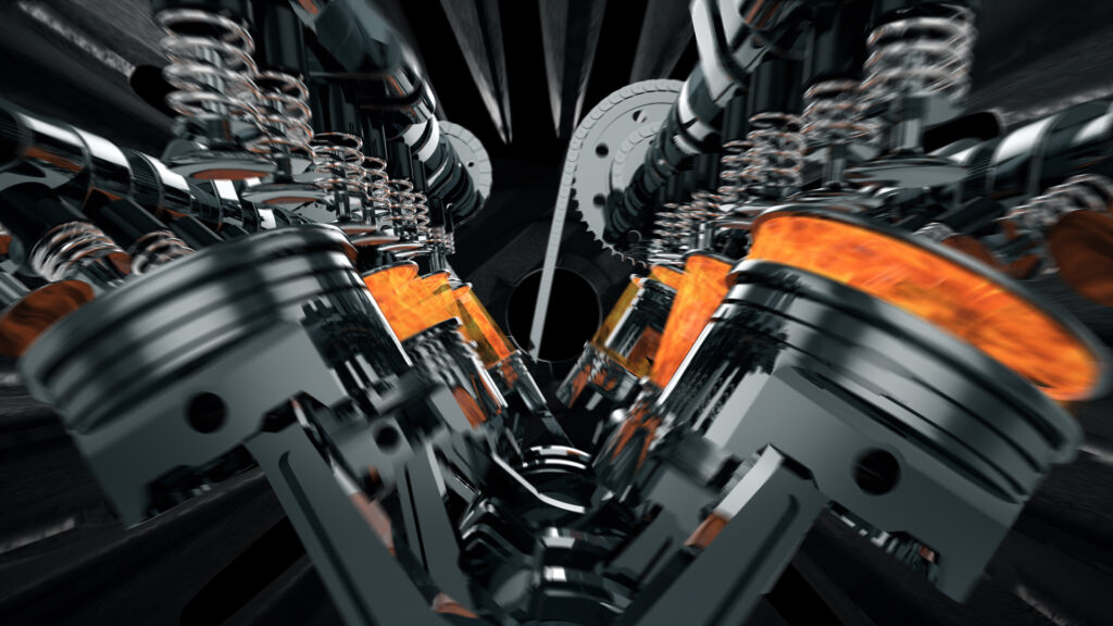 motor-schmiede_bad_salzuflen_reparatur